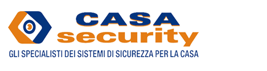 Casa Security