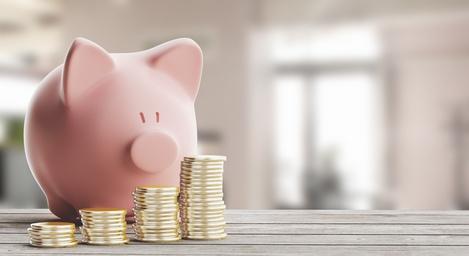 Il tuo nuovo impianto antifurto può valere il doppio di quanto lo paghi!