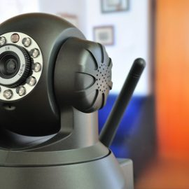 Telecamera IP: quale scelgo?